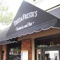 Tucci & Fresta's Trattoria & Bar Now Open in Clayton