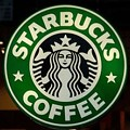 Starbucks is Not Your Carry-Out Dining Room