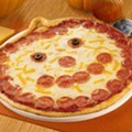 Six Spooky Halloween-Themed Restaurant Meals, Food Deals and Contests