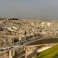 Aleppo Pepper: Silk Roads and Subpar Steaks