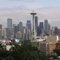 Seattle Restaurant Celebrates St. Louis Cuisine