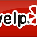 "Yelp: ""We Don't Take Sides on Factual Disputes"""