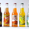 Rocket Fizz's Craziest Soda Flavors: A Gut Check Taste Test