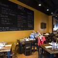 Sugo's Spaghetteria Opens New Location in Edwardsville