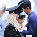 Celebrate Lady Gaga's Starbucks Partnership with Six Coffee House-Style Gaga Songs