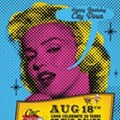 Ten Best Food Events This Weekend: August 17-19
