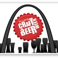 10 Must-Drink Events for St. Louis Craft Beer Week (July 27-August 4)