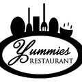 Tidbits from Yummies Soul Food Cafe, Thai 202, J. Spain's Waffles & Wings