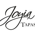 More on Joyia, the Grove's New Mediterranean Tapas Restaurant
