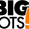 Think About What You're About to Eat From Big Lots