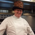 Chef Chat: River City Casino's John Johnson Knows How to Rock a Bacon Hat