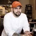 Gerard Craft Talks His Sixth James Beard Foundation Award Nomination