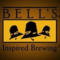 Beer School, Week 4: Ringing Matt's Bell's
