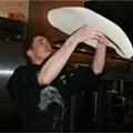 John Caton of Benton Park Cafe: Recipe for Classic Breakfast Pizza
