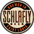 Schlafly Announces New Investment Group
