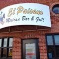 El Paisano Mexican Bar & Grill Opening on Delmar