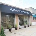 Hampton Bakery Now Open in St. Louis Hills