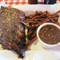 Pappy's Smokehouse in Running for <i>Esquire</i> Magazine's Best Ribs Poll