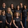 St. Louis-Based Believe Women Apparel Hopes to Make T-Shirts Great Again