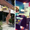 First Look: Food Truck Seoul Taco Opens Storefront
