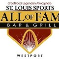 Another New Name for the Former Pujols 5 Westport Grill