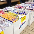 Gut Check Didn't Buy Out This Store's Hostess Products, So You Still Can