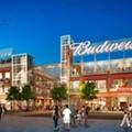 This Week in Anheuser-Busch InBev World Domination