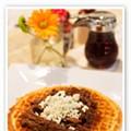 St. Louis Restaurant Openings & Closings: June 2013