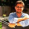 Barbecue Guru Steven Raichlen Addresses Common Grilling Mistakes