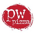 PW Pizza Now Open