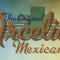 Arcelia's Mexicana Restaurant Closes Amid Family Feud, Lawsuits