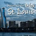 Drizly Alcohol Delivery Service Debuts in St. Louis