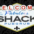 The Shack PubGrub Opens in Midtown