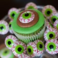 10 Best Bakeries and Candy Shops to Score Special Halloween Treats