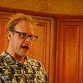 "Goodbye, ""Good Eats"": Alton Brown's Ten Best Moments"