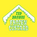 Ted Drewes Closes Temporarily After Electrical Fire