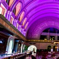 The 10 Most Beautiful Bars in St. Louis