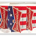 Budweiser Less Patriotic Than New Balance? WTF?