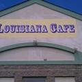 Tidbits from Louisiana Cafe, J. Gumbo's