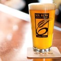 Six Row Brewing Company: Review + Slideshow