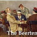 The Beertender: Into the Black