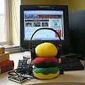 St. Louis Food Blog Digest, 03.11-03.17