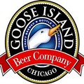 Goose Island Sells Out to Anheuser-Busch