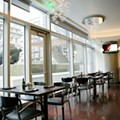 Shula's 347 Grill Opens Downtown