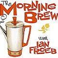 The Morning Brew: Tuesday, 11.18
