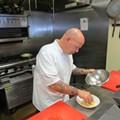 D. Scott Phillips Named Executive Chef at Balaban's