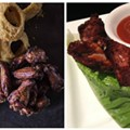 Thursday Throwdown Smoked Wings Edition: The Shaved Duck vs. WildSmoke