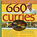Indian Food Expert Raghavan Iyer in Town Next Week
