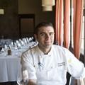 Galliano Posts All-Star Fried Chicken & Fish Menu