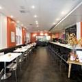 Clayton Restaurant Week January 24-30